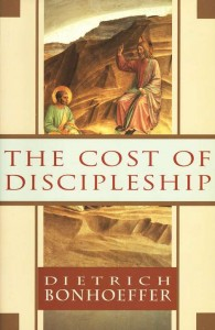 cost-of-discipleship