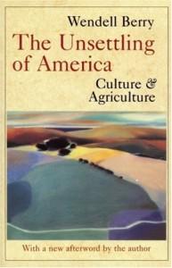 Unsettling of America